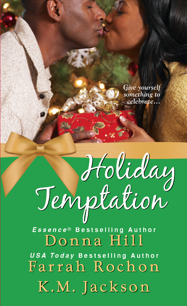 Holiday-Temptation