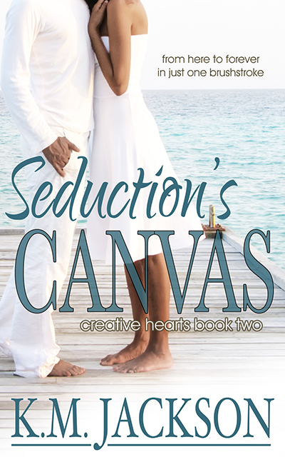seductionscanvas
