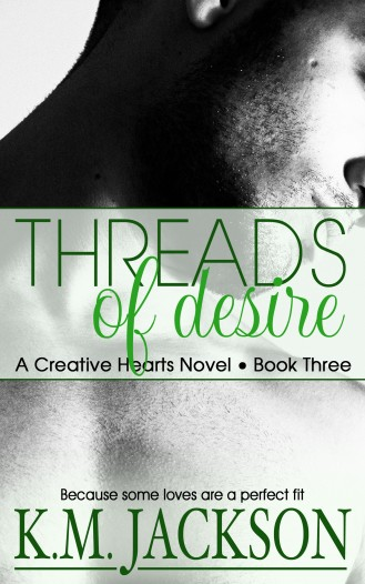 Threads of Desire