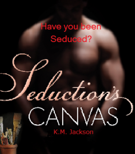 seduction button 7