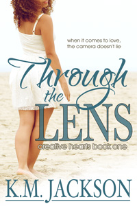 Through The Lens cover ttl-200x300-1