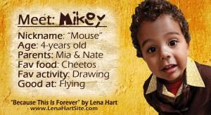 Lena Meet_Mikey_Tour2