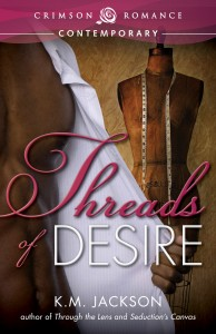 Threads of Desire cover Final
