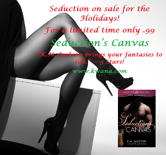 seduction ad 3