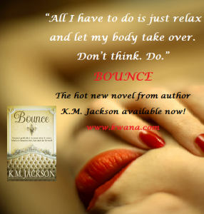 Bounce ad 3