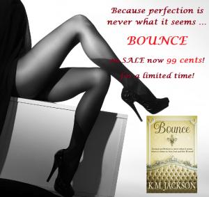 Bounce sale b