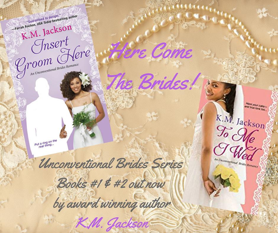 Canva Unconventional Brides