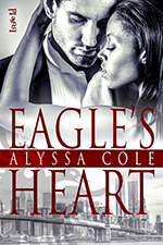 AC_Eagles Heart_coversm