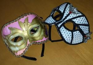 mardi_gras_masks_nightmarefactory