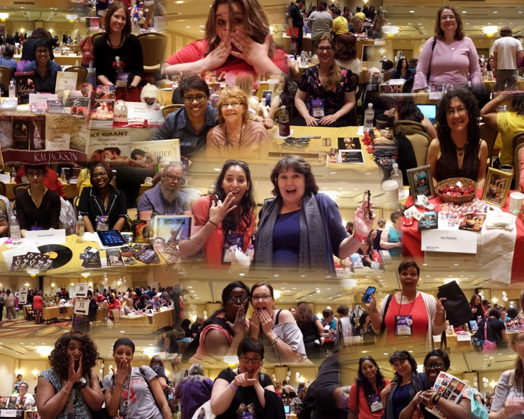 Rt signing collage 4
