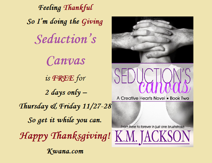 Seduction free ad 1b