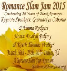 romance slam jam 2