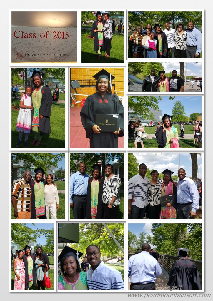Kayla Grad collage 1