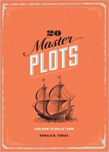 Plot 2 20 Master Plots