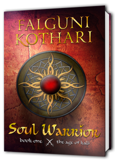 Falguni Age-of-Kali-3D-book