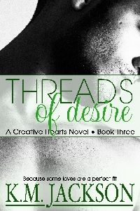 Threads of desire 200 X 300 B