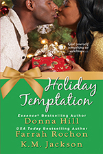 HolidayTemptation150