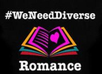 diverse romance e3