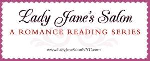 lady janes