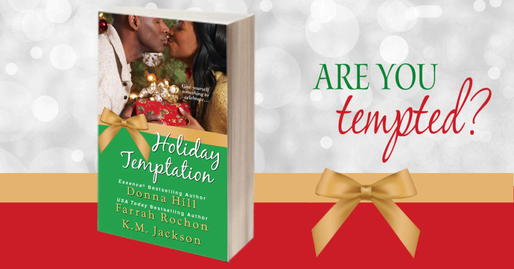 holiday-temptation-facebook-ht-fb-ad1200x628-1