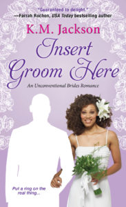 Insert Groom Here Cover revised FINAL
