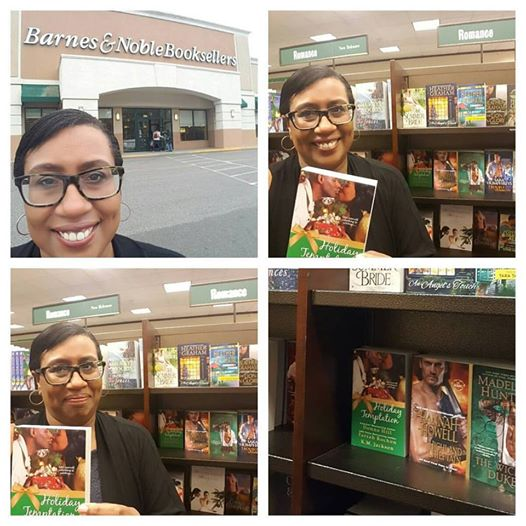 holiday-temptation-barnes-and-noble-2