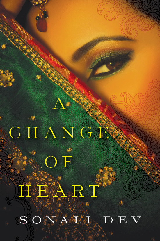 a-change-of-heart