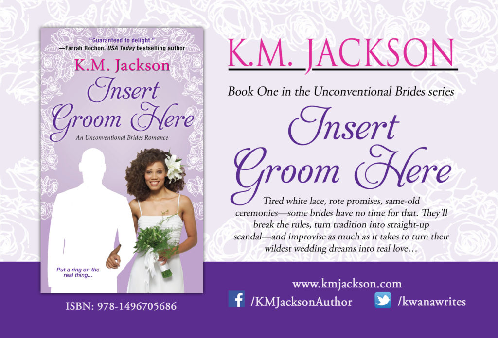 insert-groom-final-postcard-front-igh-postcard4x6-3