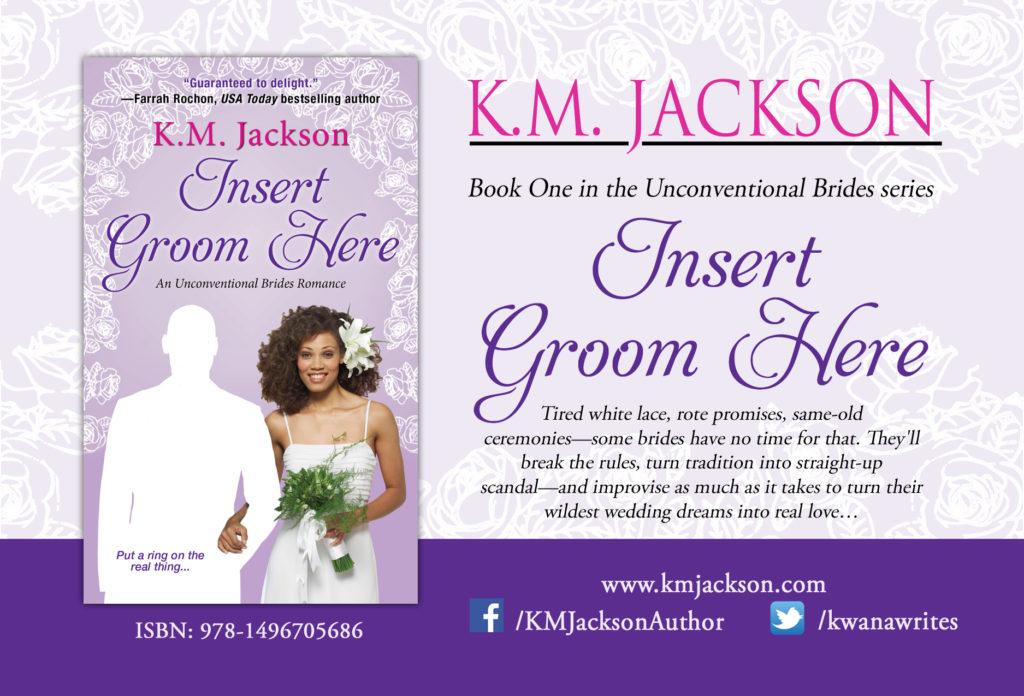 insert-groom-final-postcard-front-igh-postcard4x6-3