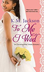 To Me I Wed Cover Final
