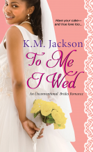 To me I wed netgalley
