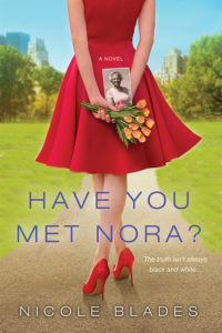 Have you met Nora COMP resized