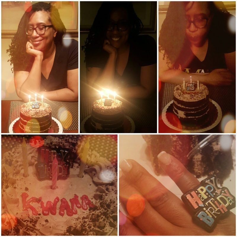 birthday kmj 1